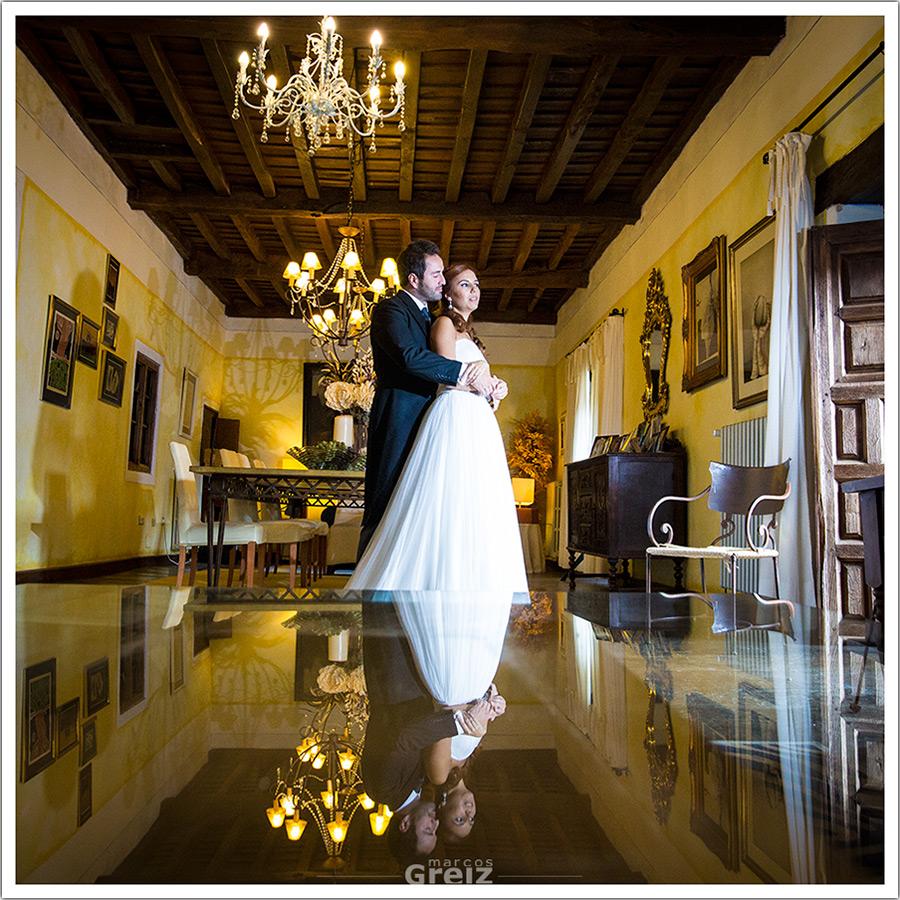fotografo-bodas-santander-cantabria-fraguas-camino-real-novios-interiores