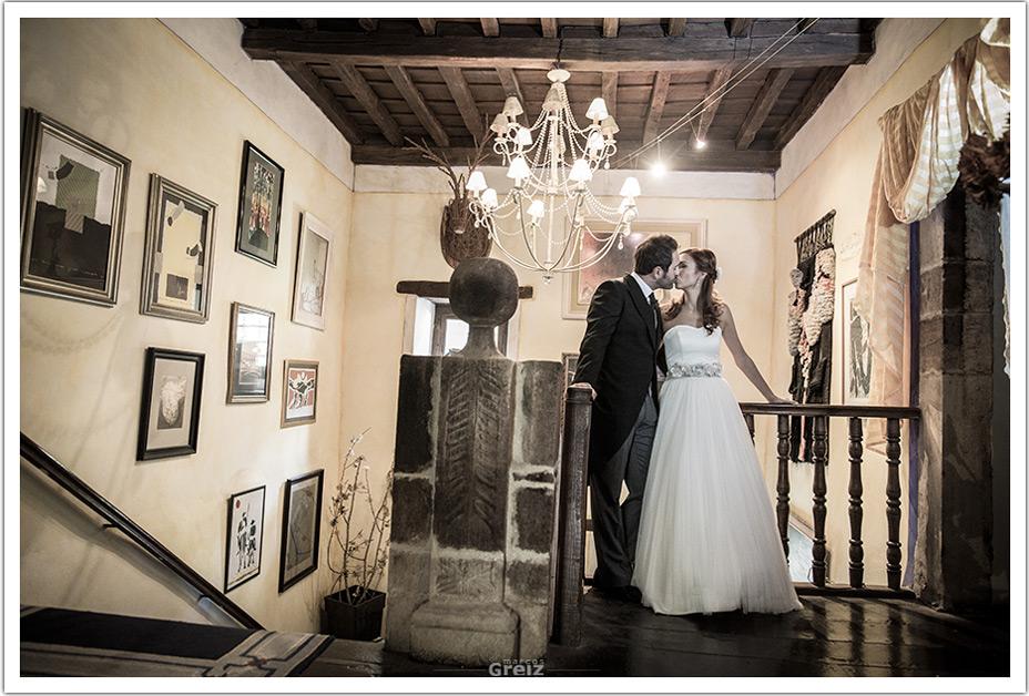 fotografo-bodas-santander-cantabria-fraguas-camino-real