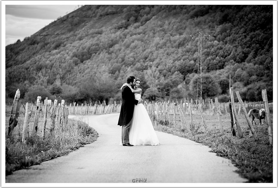 fotografo-bodas-santander-cantabria-fraguas-camino