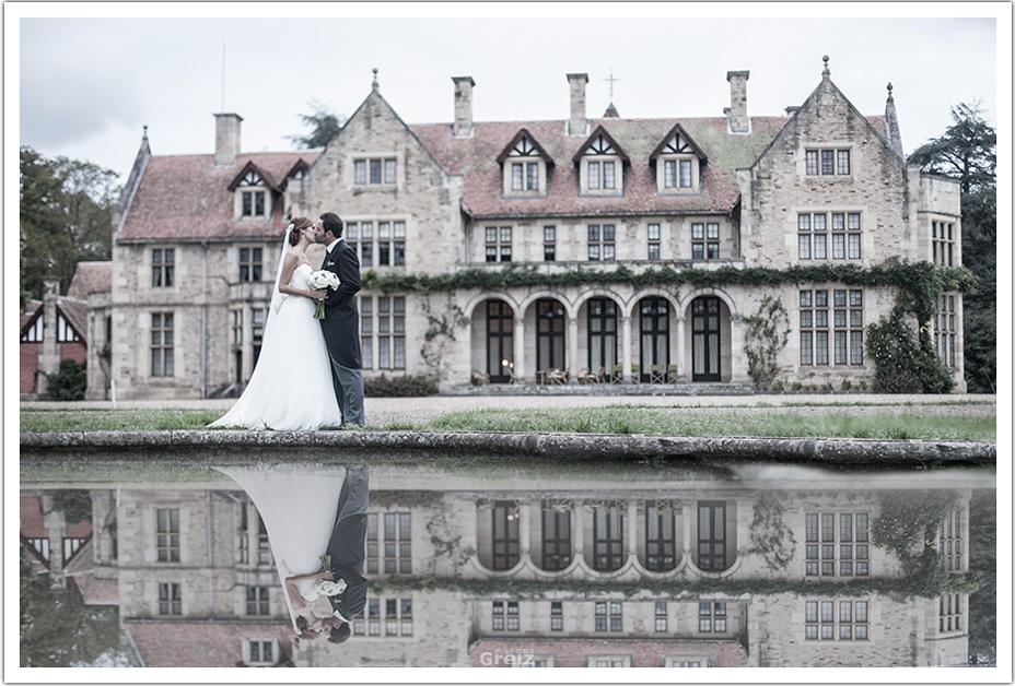 fotografo-bodas-santander-cantabria-fraguas-casona-hornillos-elegante