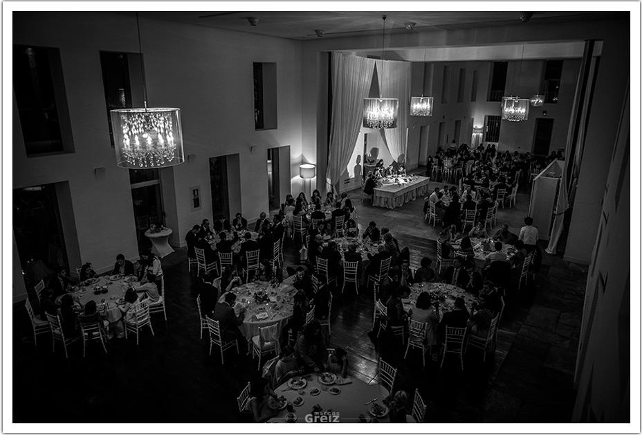 fotografo-bodas-santander-cantabria-fraguas-comedor-mesa-presidencia