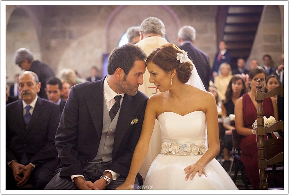 fotografo-bodas-santander-cantabria-fraguas-confidencias