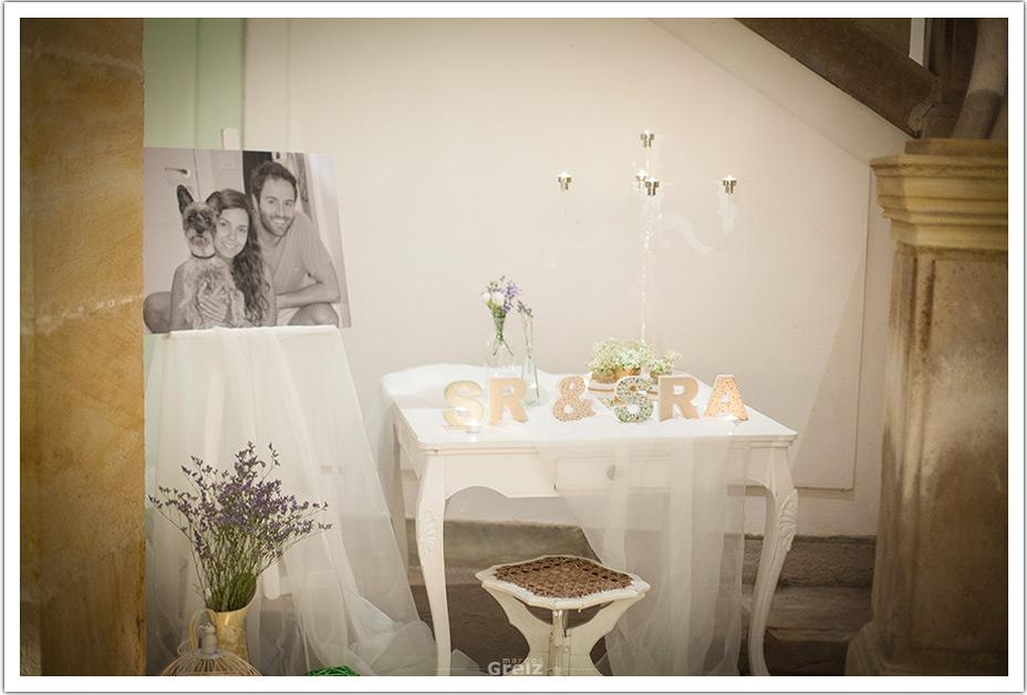 fotografo-bodas-santander-cantabria-fraguas-detalles-comedor