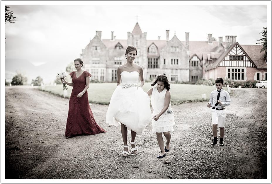 fotografo-bodas-santander-cantabria-fraguas-familia-novia