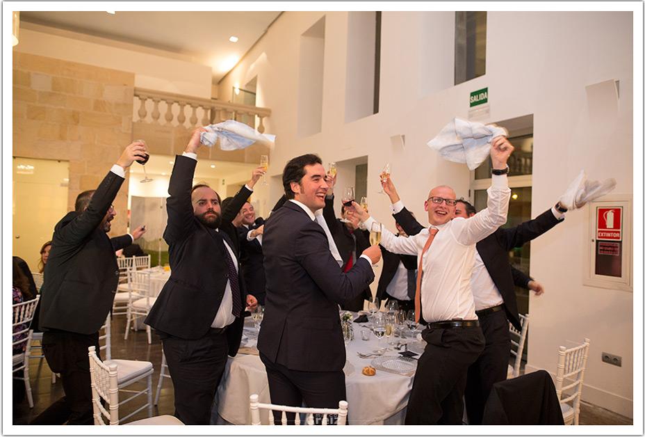 fotografo-bodas-santander-cantabria-fraguas-invitados