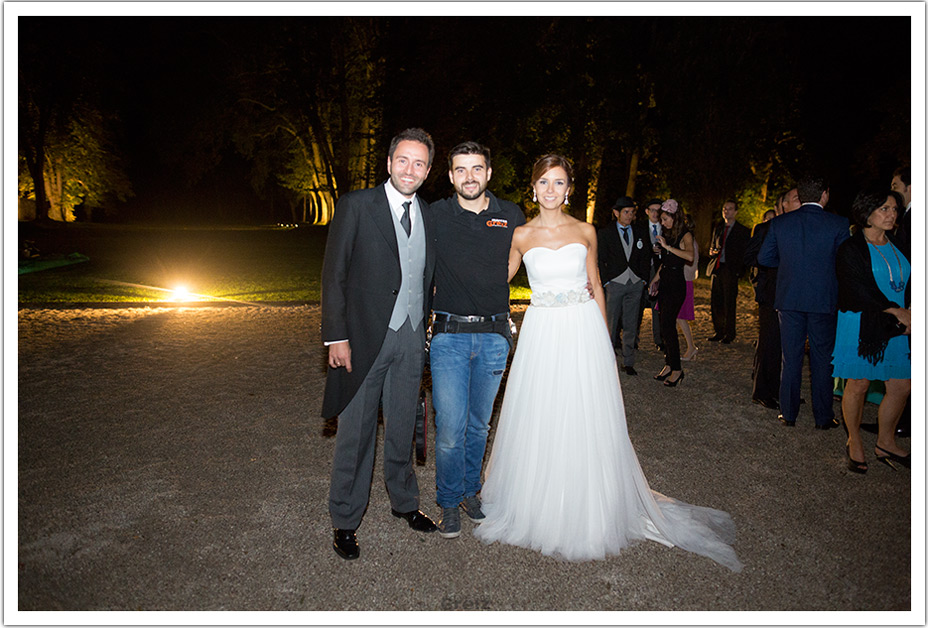fotografo-bodas-santander-cantabria-fraguas-marcos-greiz