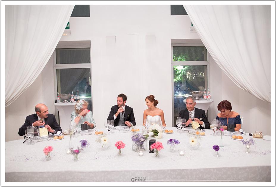 fotografo-bodas-santander-cantabria-fraguas-mesa-presidencial