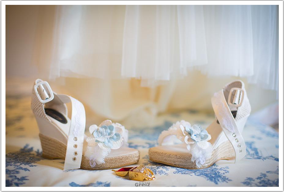 fotografo-bodas-santander-cantabria-fraguas-novia-ajuar