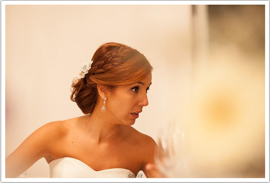 fotografo-bodas-santander-cantabria-fraguas-novia-comerdor