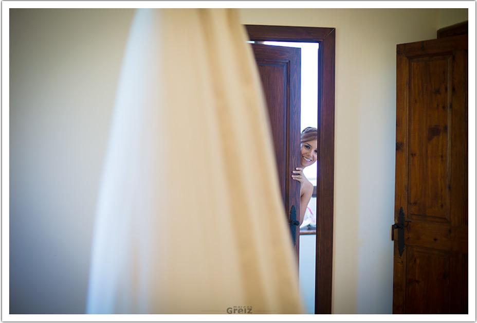fotografo-bodas-santander-cantabria-fraguas-novia-curiosa
