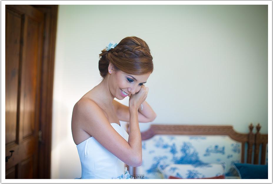 fotografo-bodas-santander-cantabria-fraguas-novia-pendientes