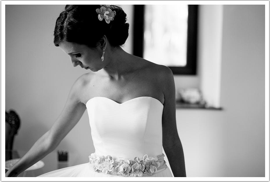 fotografo-bodas-santander-cantabria-fraguas-novia-preciosa