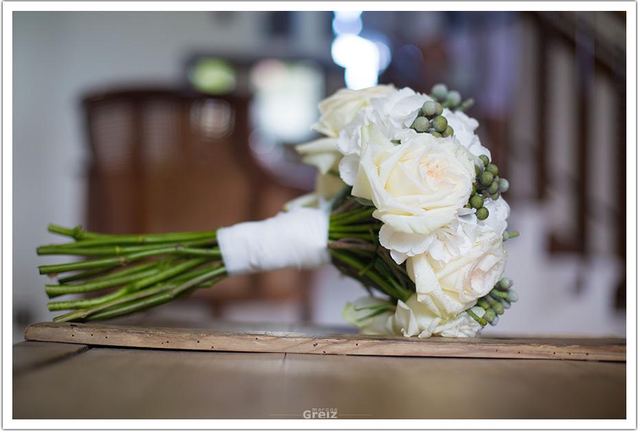 fotografo-bodas-santander-cantabria-fraguas-novia-ramo