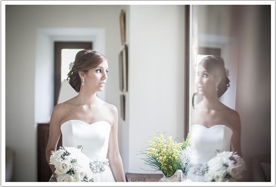 fotografo-bodas-santander-cantabria-fraguas-novia-reflejos