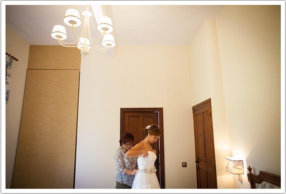 fotografo-bodas-santander-cantabria-fraguas-novia-vestida-boda