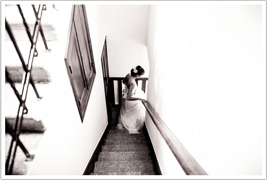 fotografo-bodas-santander-cantabria-fraguas-novia-vestida