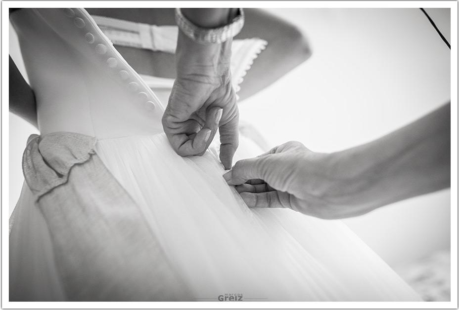 fotografo-bodas-santander-cantabria-fraguas-novia-vestido-cerrar