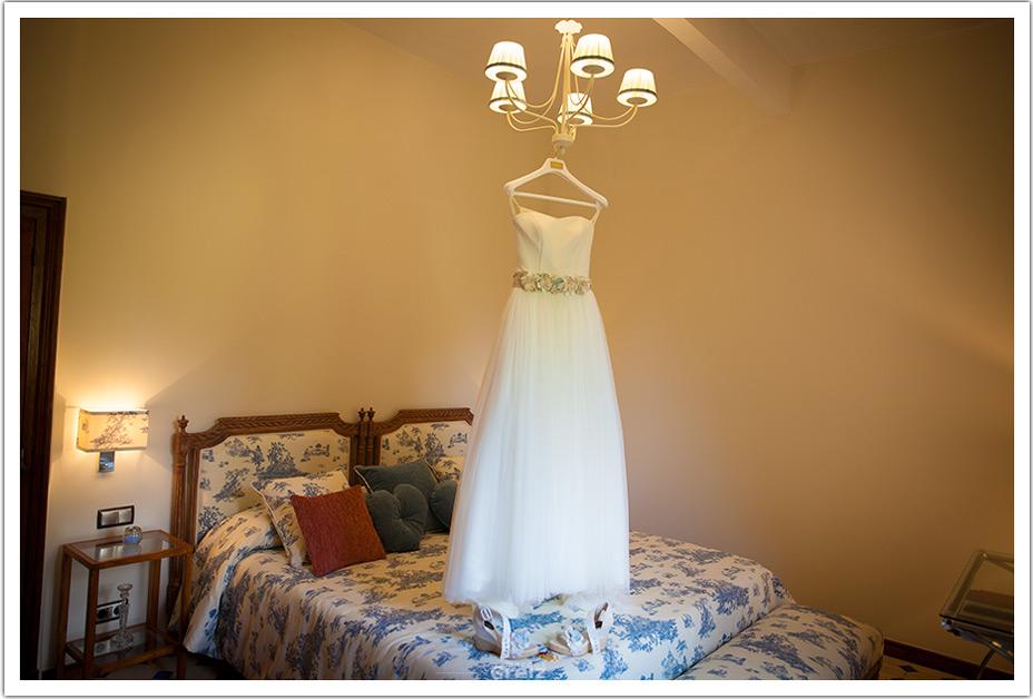 fotografo-bodas-santander-cantabria-fraguas-novia-vestido