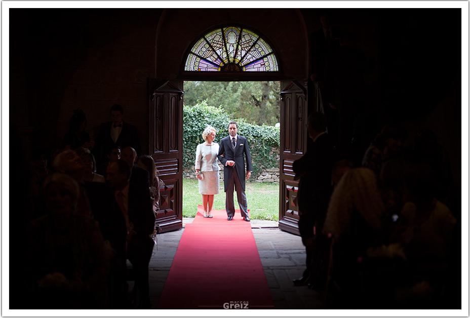 fotografo-bodas-santander-cantabria-fraguas-novio-entrada