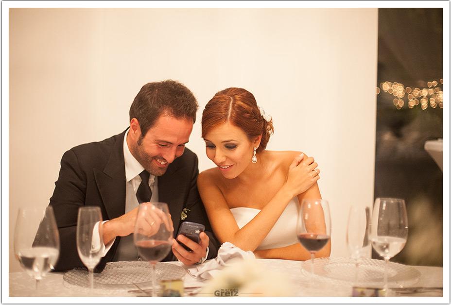 fotografo-bodas-santander-cantabria-fraguas-novios-comedor
