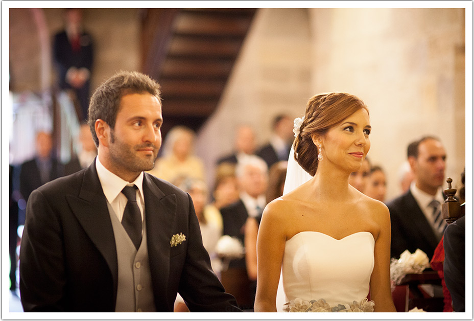 fotografo-bodas-santander-cantabria-fraguas-novios-iglesia