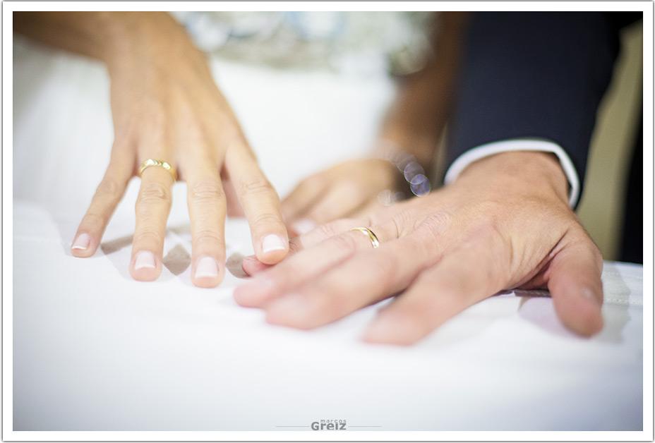 fotografo-bodas-santander-cantabria-fraguas-novios-manos