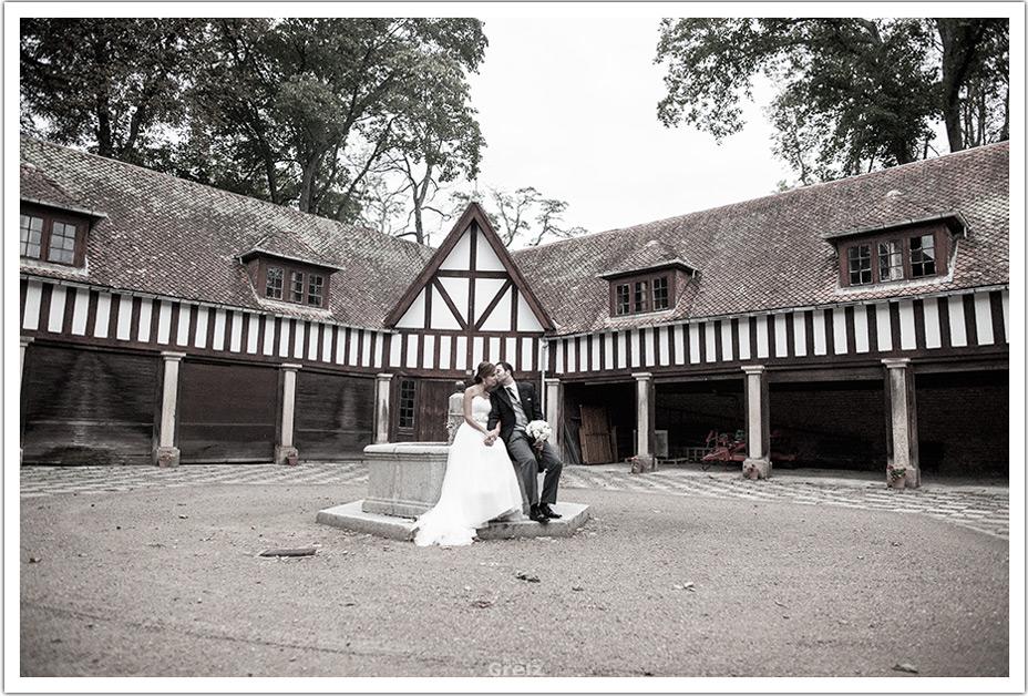 fotografo-bodas-santander-cantabria-fraguas-novios-patio