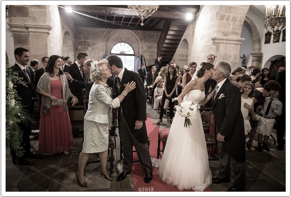 fotografo-bodas-santander-cantabria-fraguas-padrinos
