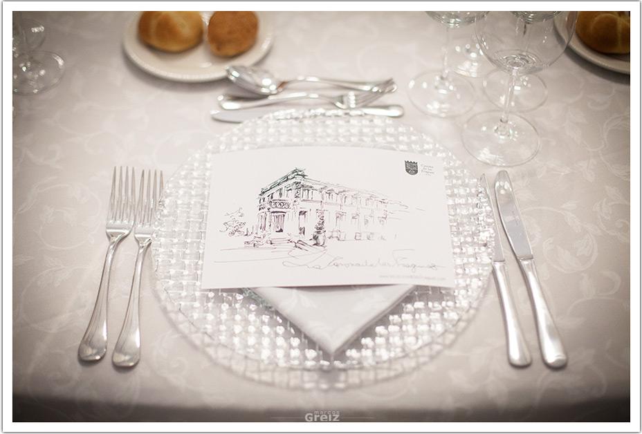 fotografo-bodas-santander-cantabria-fraguas-restaurante
