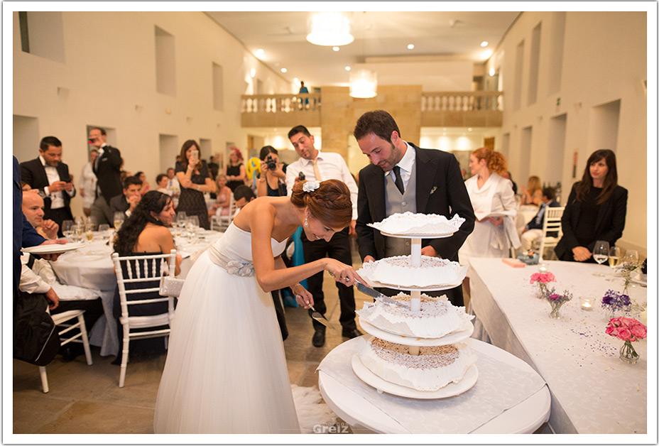fotografo-bodas-santander-cantabria-fraguas-tarta-novia