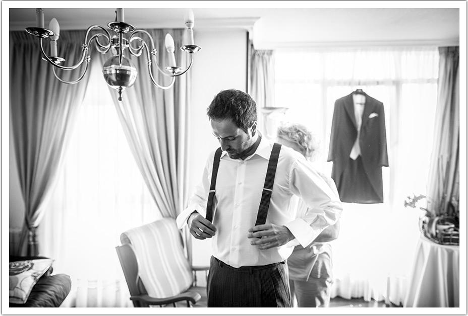 fotografo-bodas-santander-cantabria-fraguas-tirantes