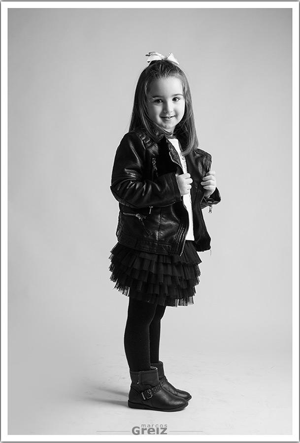 fotografos-niños-santander-cantabria-elia-chaqueta