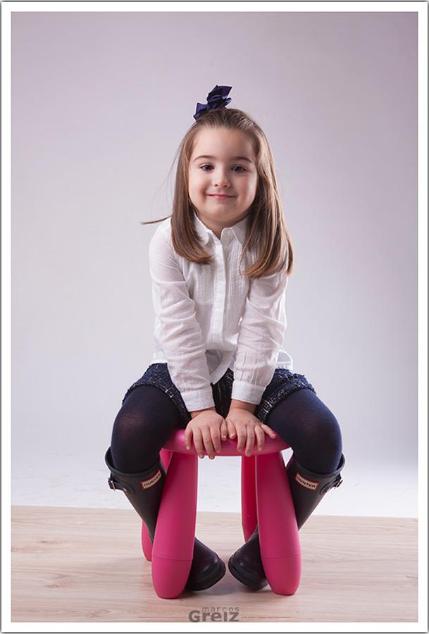 fotografos-niños-santander-cantabria-elia-taburete
