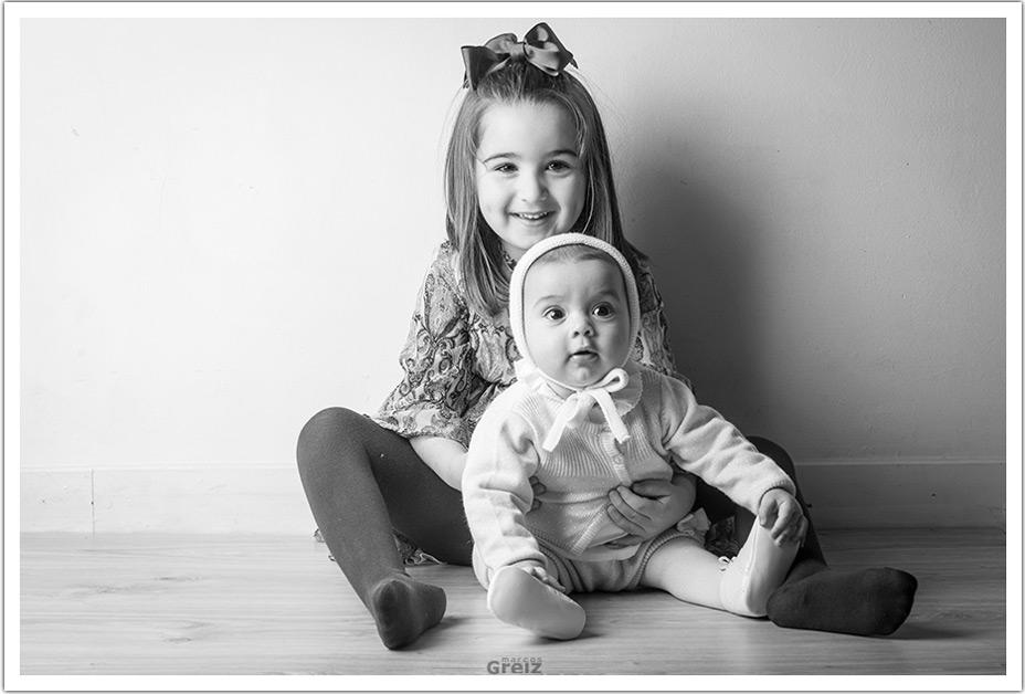 fotografos-niños-santander-cantabria-elia-vera