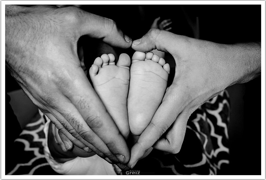 fotografos-niños-santander-cantabria-pies
