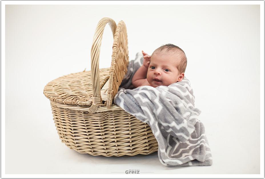 fotografia-recien-nacido-santander-mateo-cestomerienda