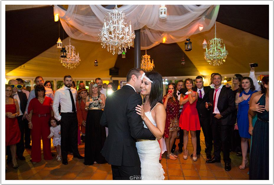 fotografos-bodas-cantabria-baile-byr