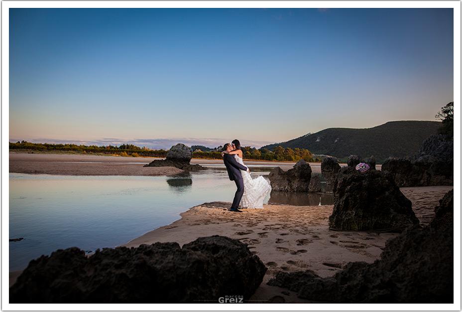 fotografos-bodas-cantabria-baile-palya-byr