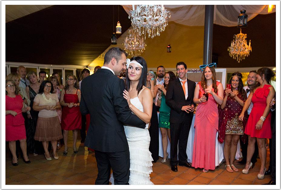 fotografos-bodas-cantabria-bale-miradas-byr