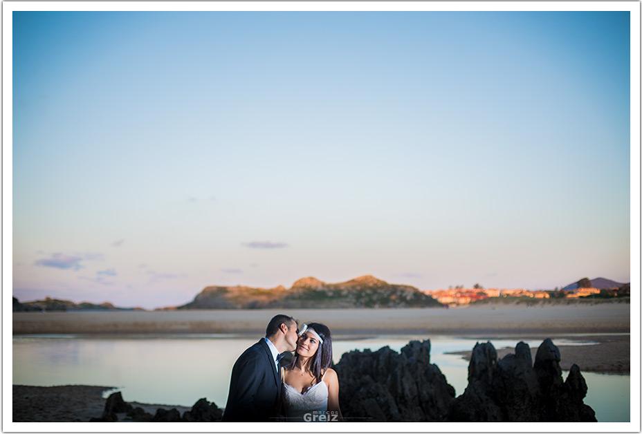 fotografos-bodas-cantabria-beso-byr