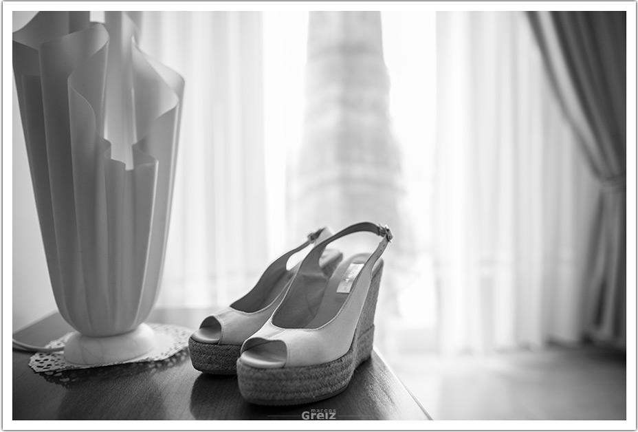 fotografos-bodas-cantabria-byr-ajuar-novia