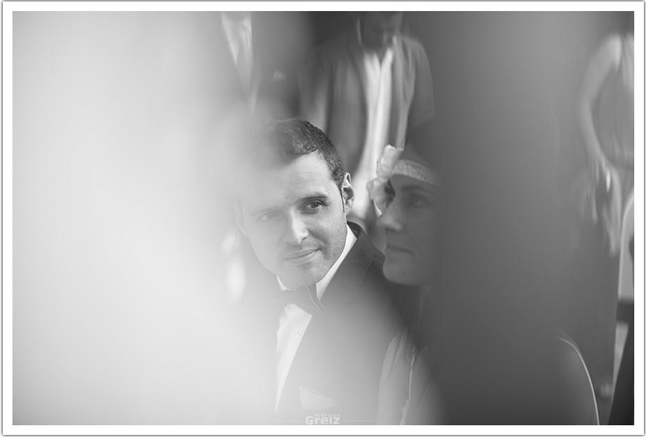 fotografos-bodas-cantabria-byr-borja-ceremonia
