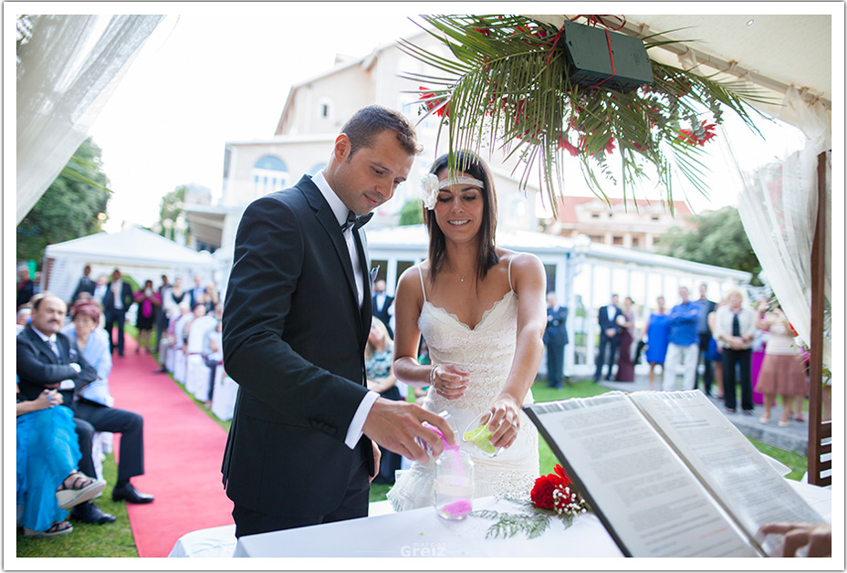fotografos-bodas-cantabria-byr-ceremonia-arena