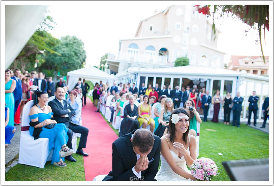 fotografos-bodas-cantabria-byr-ceremonia-borja