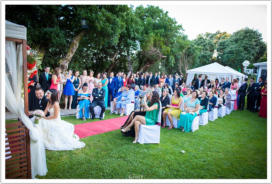 fotografos-bodas-cantabria-byr-ceremonia-entera