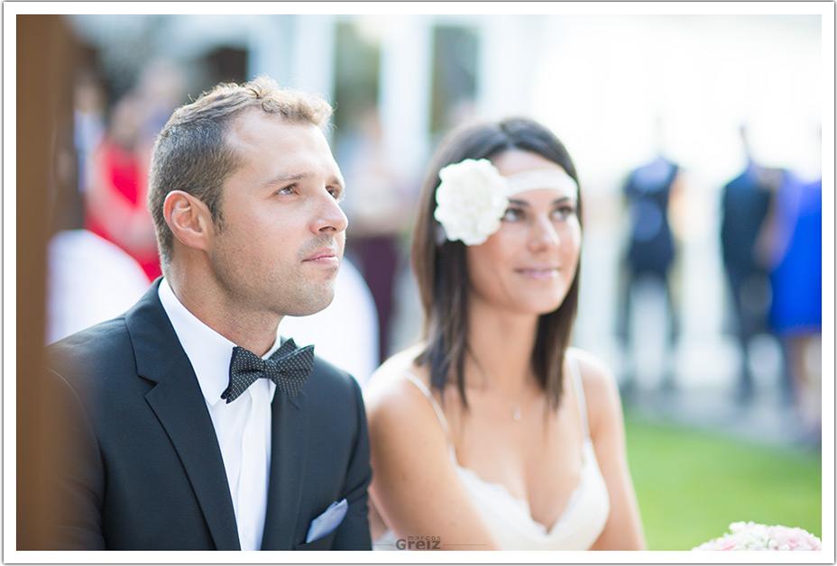 fotografos-bodas-cantabria-byr-ceremonia-novio
