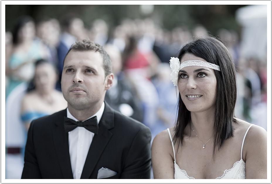 fotografos-bodas-cantabria-byr-ceremonia-novios