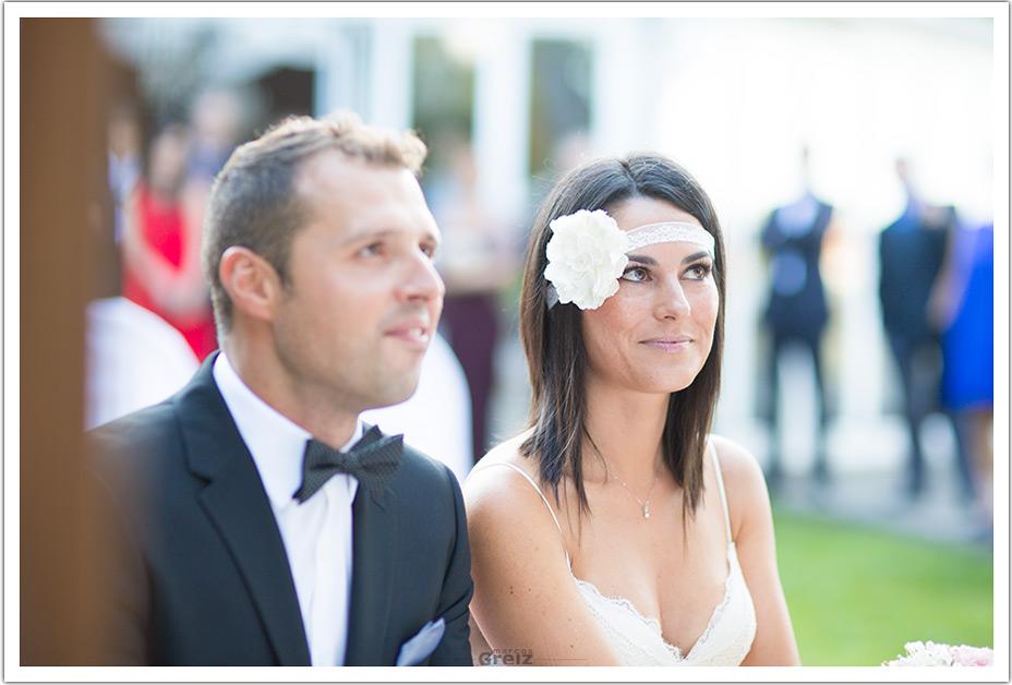 fotografos-bodas-cantabria-byr-ceremonia-raquel