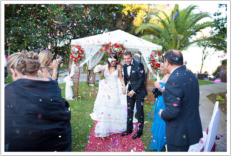 fotografos-bodas-cantabria-byr-ceremonia-salida