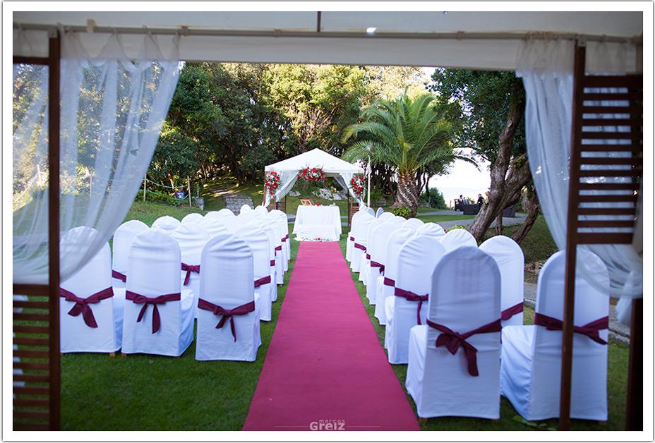 fotografos-bodas-cantabria-byr-ceremonia-sillas